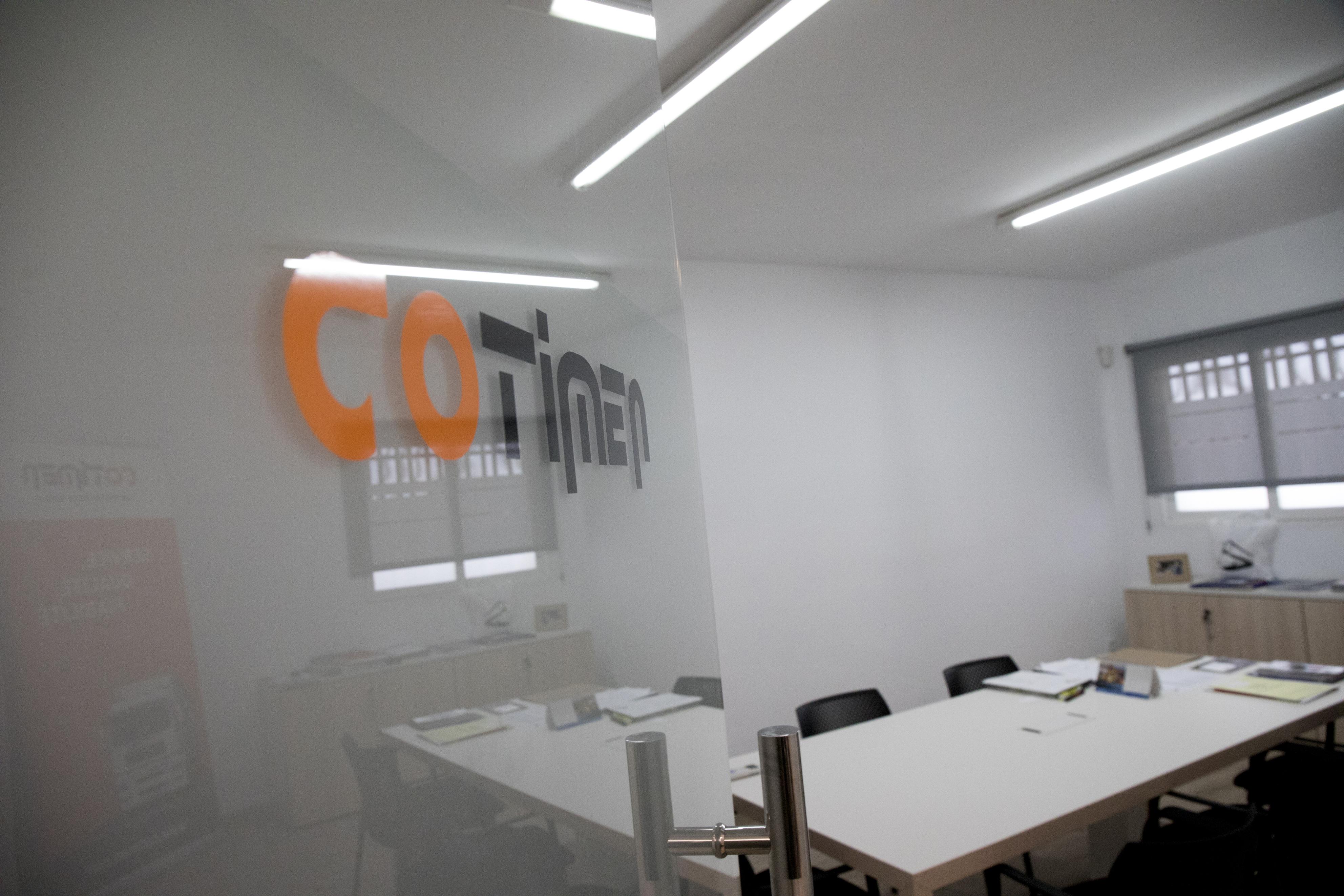 Cotimen-18-1.jpg